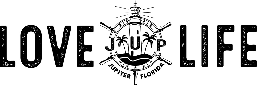 Jup Wear - Jupiter Florida